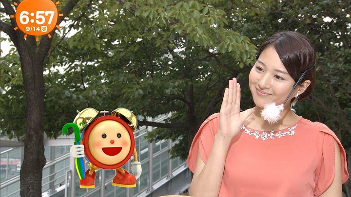 nagaoako20160914_19.jpg