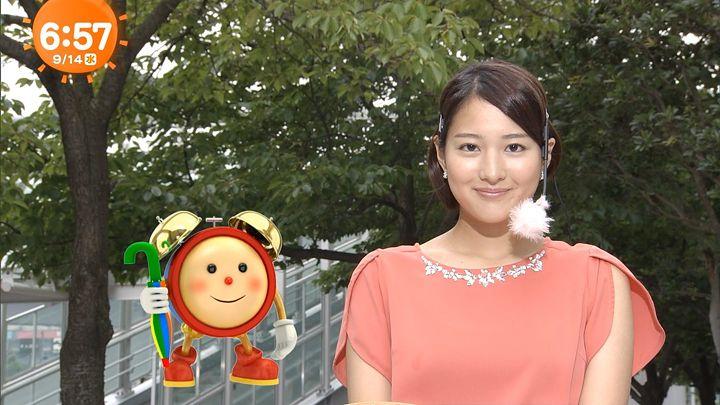 nagaoako20160914_20.jpg
