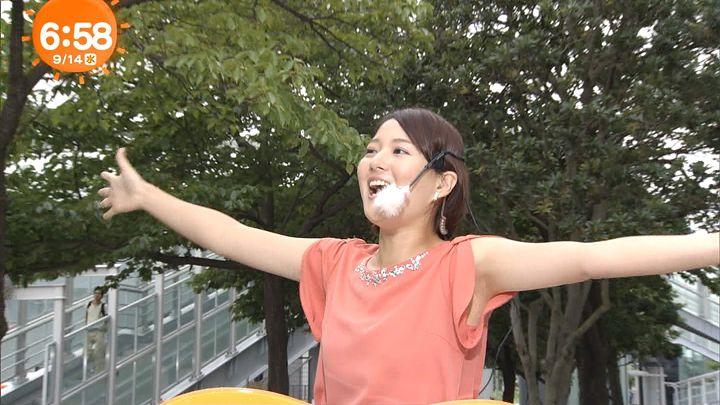 nagaoako20160914_22.jpg
