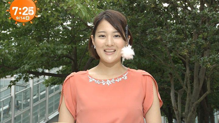 nagaoako20160914_27.jpg