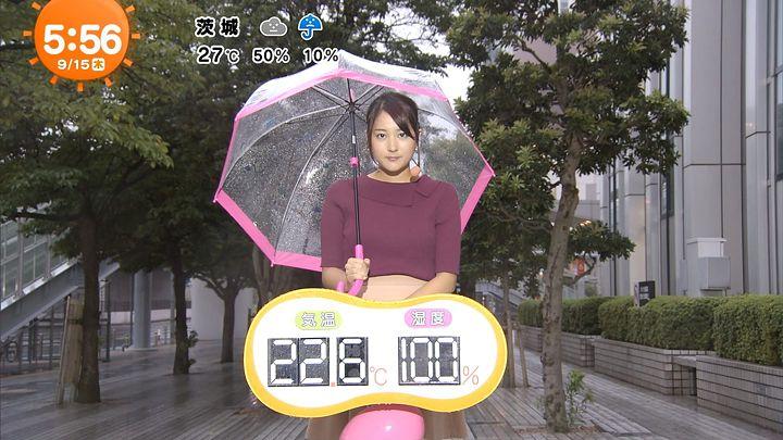 nagaoako20160915_09.jpg