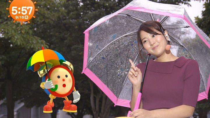 nagaoako20160915_13.jpg