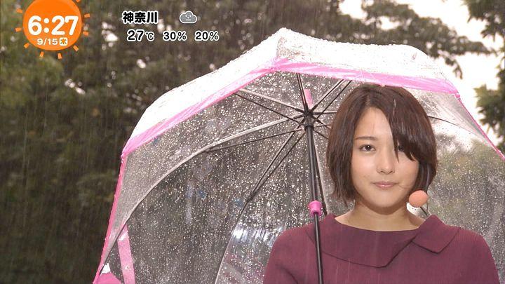 nagaoako20160915_19.jpg