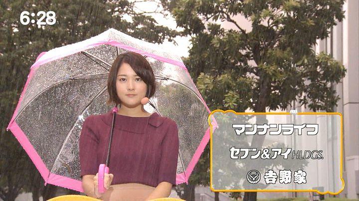 nagaoako20160915_20.jpg