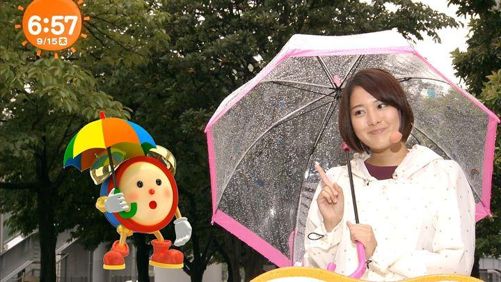 nagaoako20160915_27.jpg