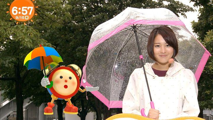nagaoako20160915_28.jpg