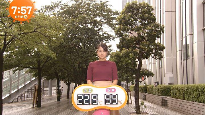 nagaoako20160915_33.jpg