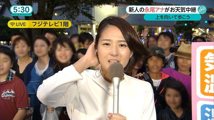 nagaoako20160922_16.jpg