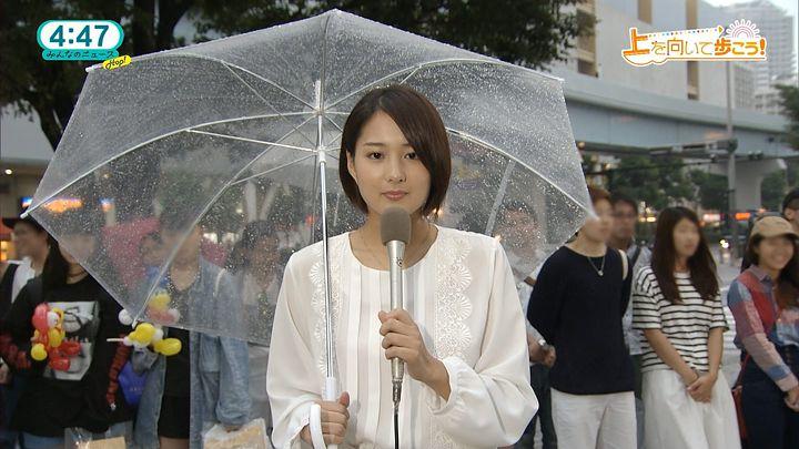 nagaoako20160923_11.jpg