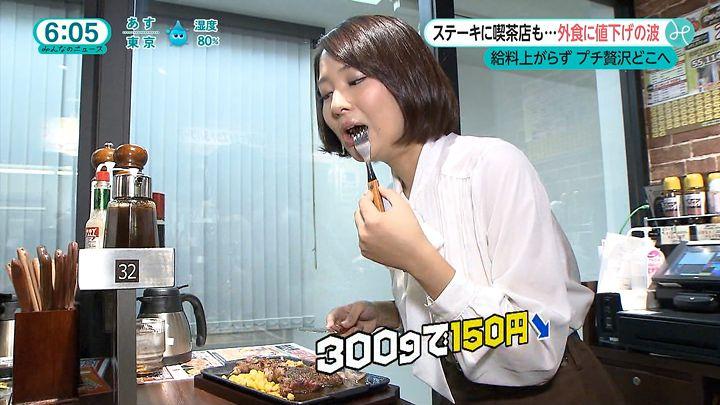 nagaoako20160930_09.jpg