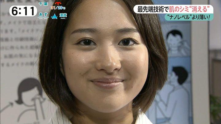 nagaoako20161003_09.jpg