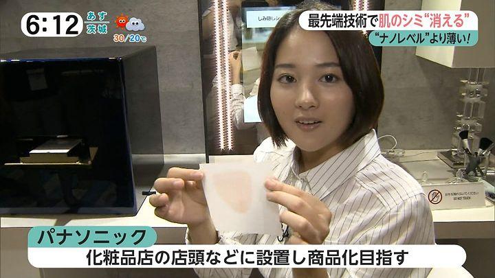 nagaoako20161003_10.jpg