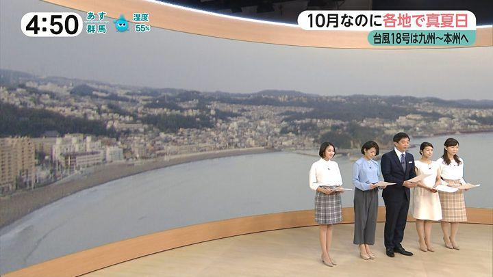 nagaoako20161004_01.jpg