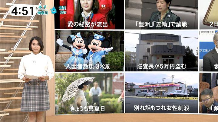nagaoako20161004_02.jpg