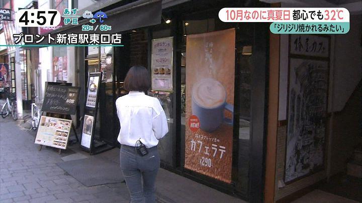 nagaoako20161004_03.jpg
