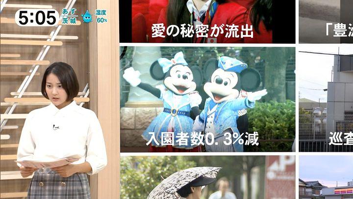 nagaoako20161004_08.jpg