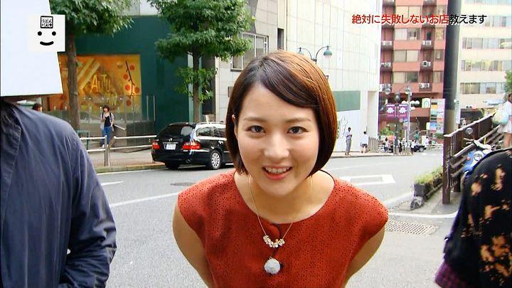 nagaoako20161004_12.jpg