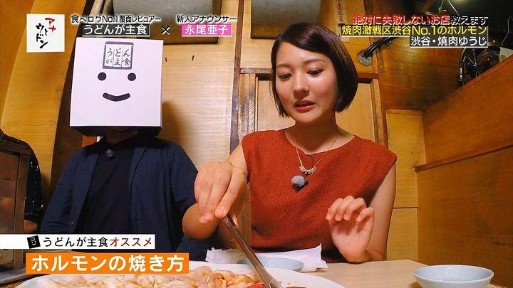 nagaoako20161004_14.jpg