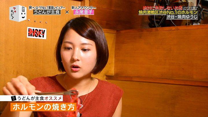 nagaoako20161004_16.jpg