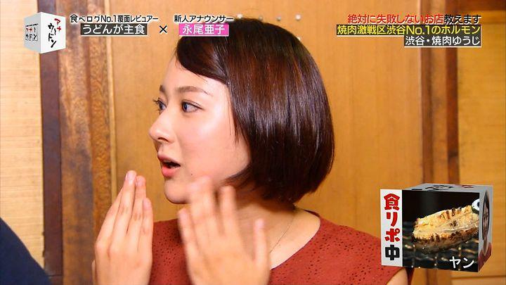 nagaoako20161004_23.jpg