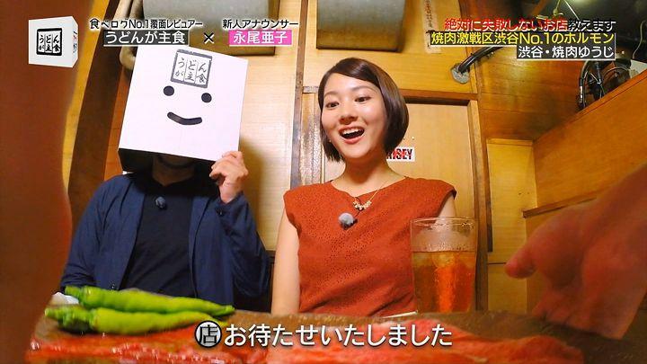 nagaoako20161004_30.jpg