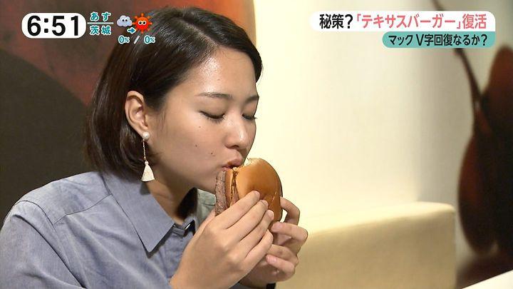 nagaoako20161005_19.jpg