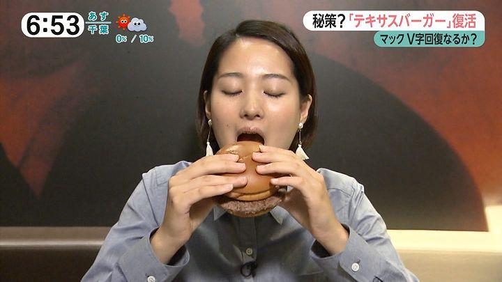 nagaoako20161005_22.jpg