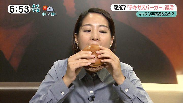 nagaoako20161005_23.jpg