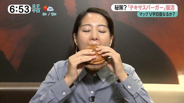 nagaoako20161005_24.jpg