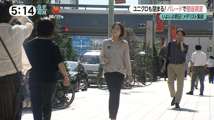 nagaoako20161006_06.jpg