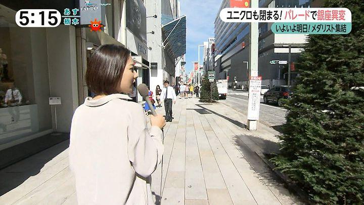 nagaoako20161006_10.jpg