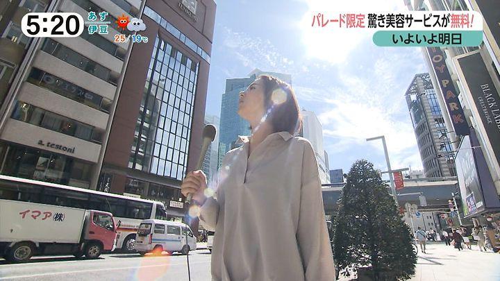nagaoako20161006_23.jpg