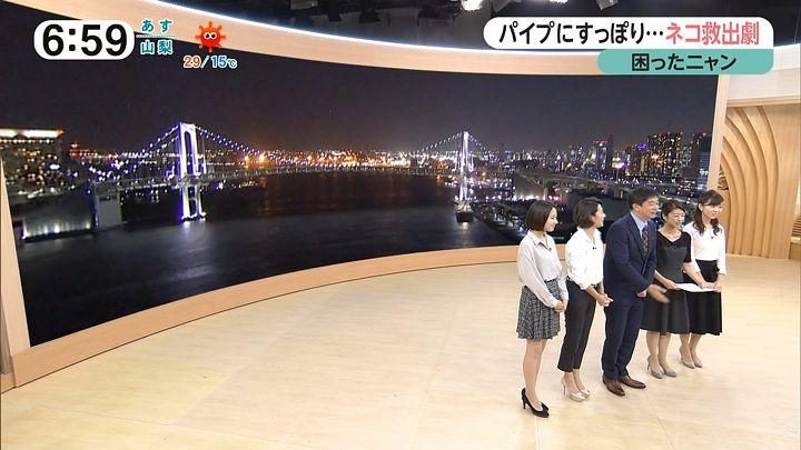 nagaoako20161006_26.jpg
