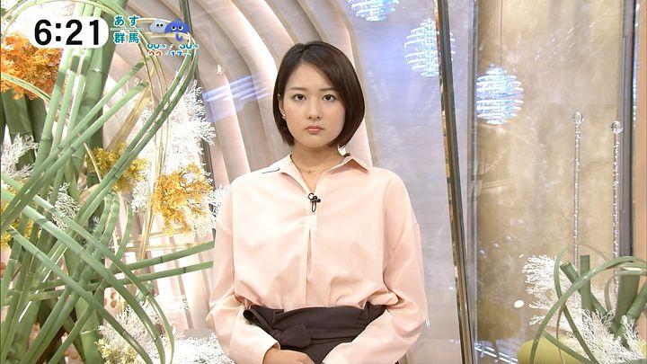 nagaoako20161007_05.jpg