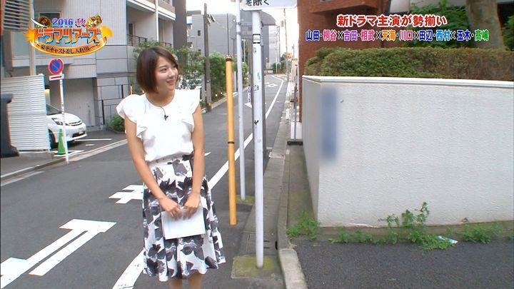 nagaoako20161008_03.jpg