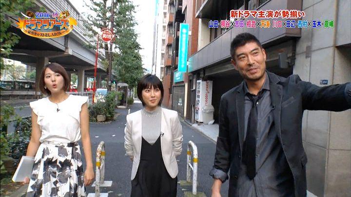 nagaoako20161008_06.jpg