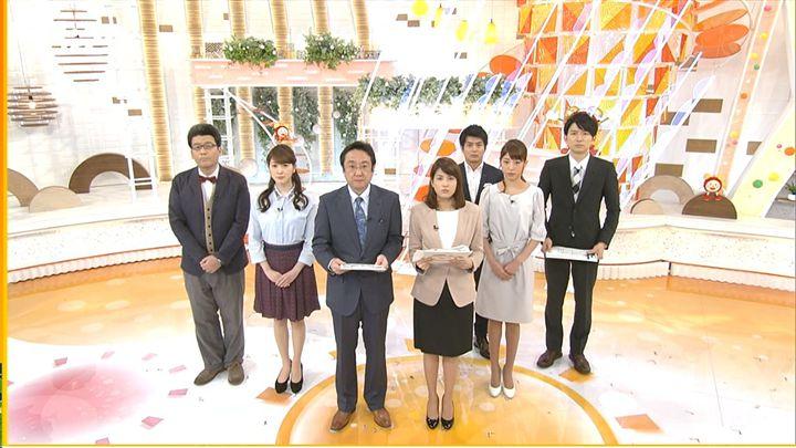 nagashima20160415_01.jpg