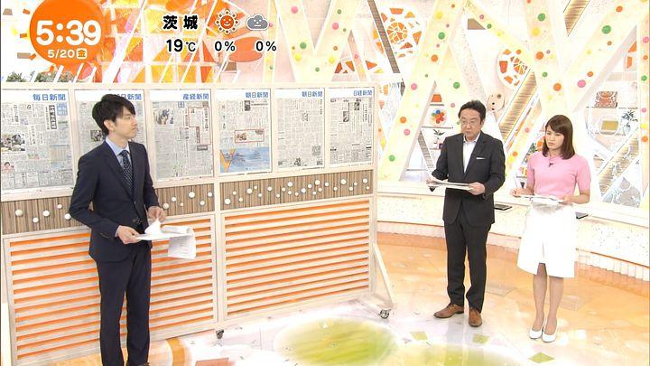 nagashima20160520_05.jpg