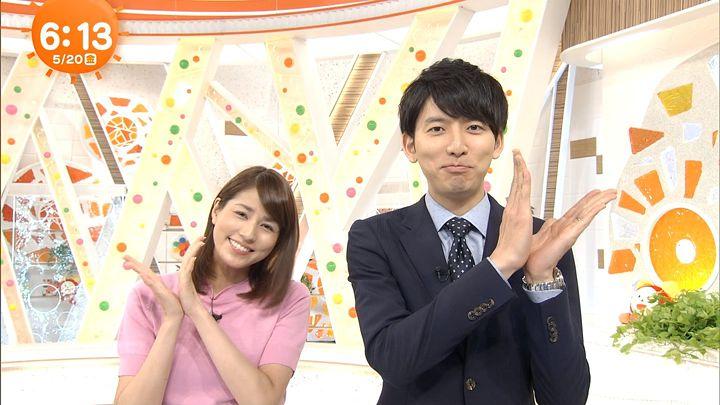 nagashima20160520_08.jpg