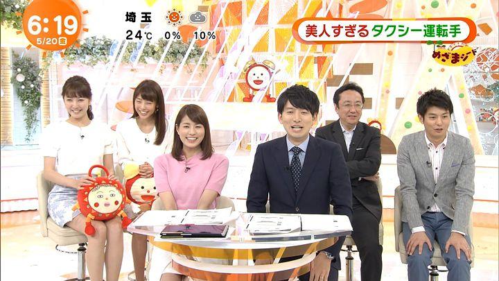 nagashima20160520_09.jpg