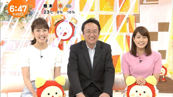 nagashima20160520_10.jpg