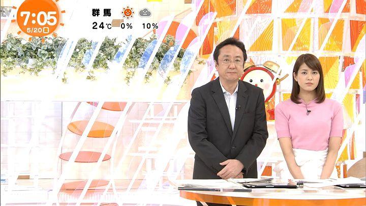nagashima20160520_11.jpg