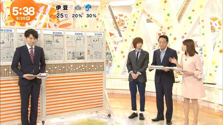 nagashima20160526_03.jpg
