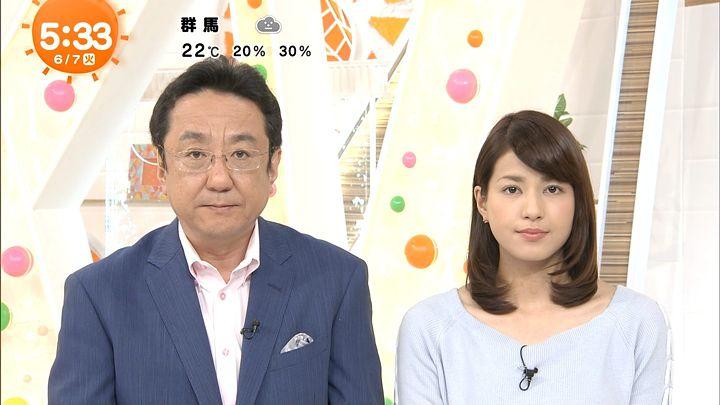 nagashima20160607_03.jpg