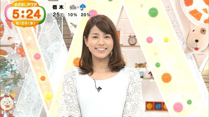 nagashima20160629_01.jpg