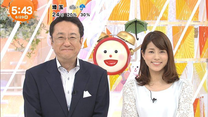 nagashima20160629_05.jpg