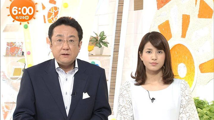 nagashima20160629_06.jpg