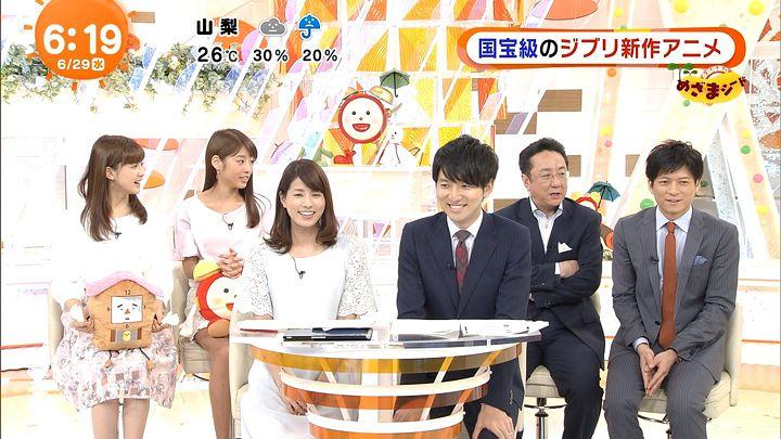nagashima20160629_09.jpg