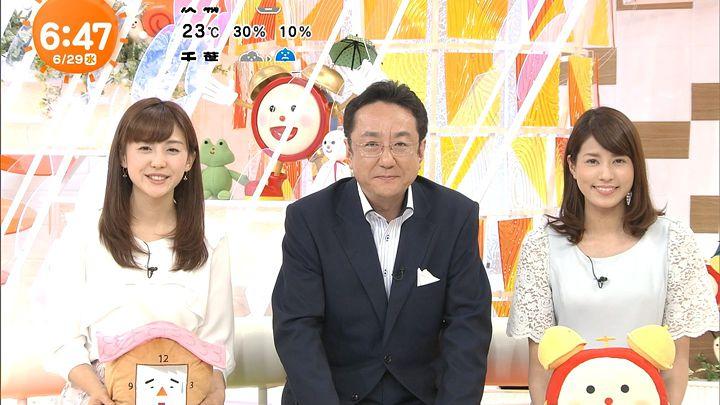 nagashima20160629_11.jpg
