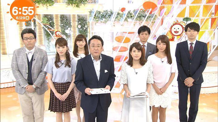 nagashima20160629_16.jpg